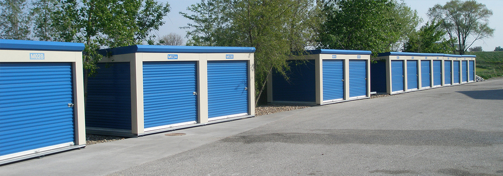 Building Self Storage Units Cost Best Storage Design 2017